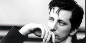 hal hartley