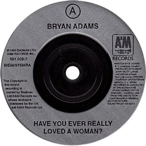 bryan-adams-have-you-ever-really-loved-a-woman-1995
