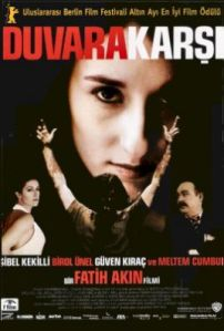 Duvara_karşı_film_afişi