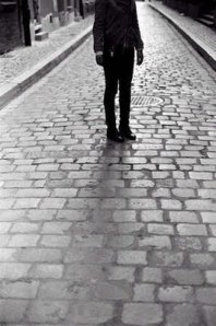 alone-street
