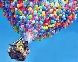 balloons-hd-wallpaper-2